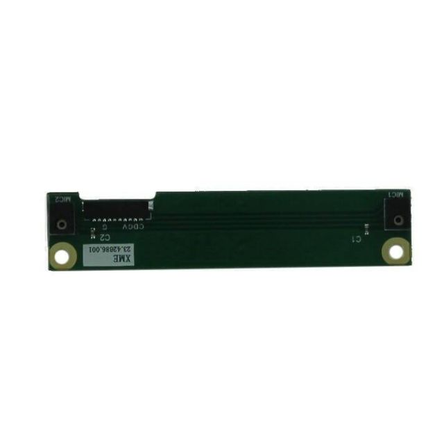 ACT AK3752 HDMI kabel 5 m HDMI Type A (Standaard) Zwart