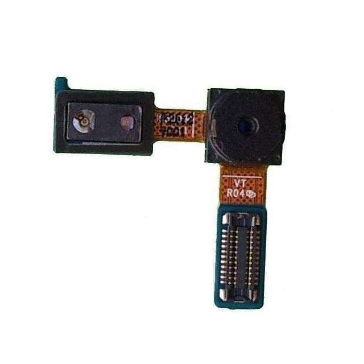 Galaxy S III (S3) GT-I9300 Camera Voorkant voor Samsung Galaxy S3