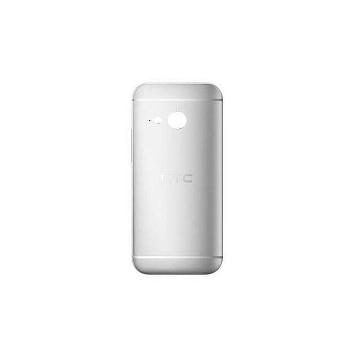 HTC One Mini 2 Back Cover Grijs