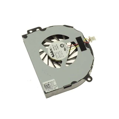 Dell Laptop Fan CPU voor Dell Inspiron 14R (N4110). Vostro 3450