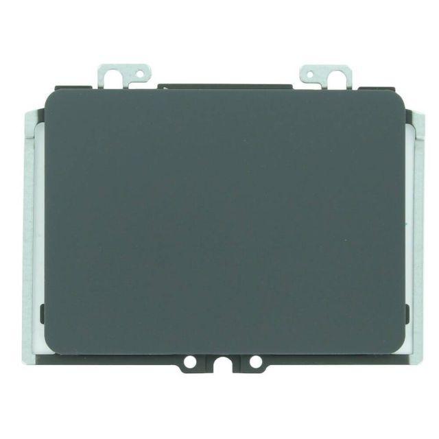 Sony Laptop Touchpad voor Sony Vaio VPCFxxx