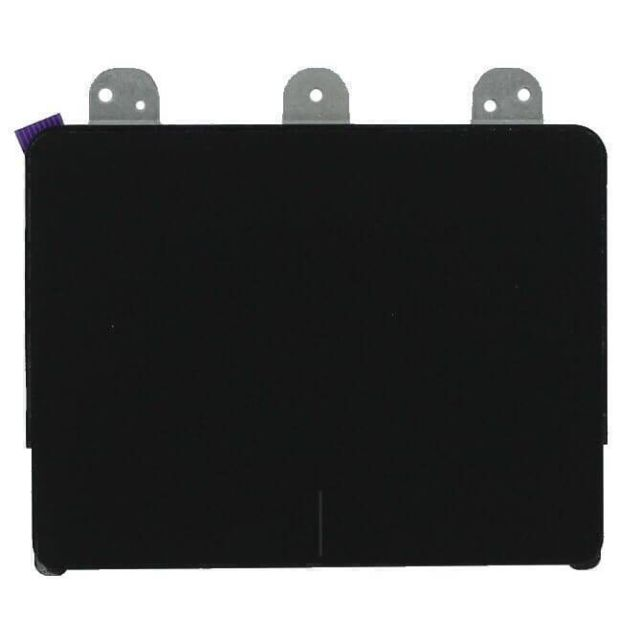 Dell Laptop Touchpad voor Dell Inspiron 17 (5748)