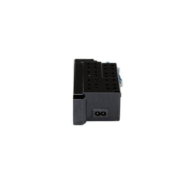 Epson Printer Voeding Assembly
