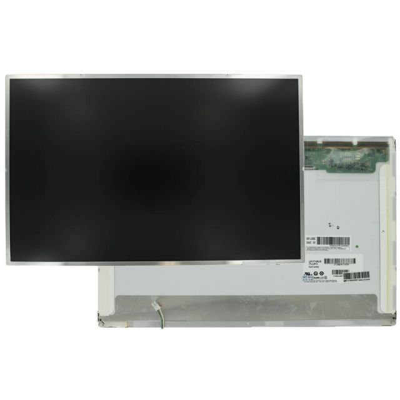 17.0 inch LCD scherm 1920x1200 Mat 30Pin