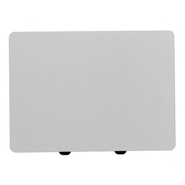 Macbook Pro Trackpad + Flex Kabel voor A1278 voor Apple MacBook Pro A1278 (2009-2012)