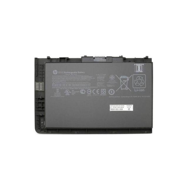 Notebook battery for Hp EliteBook Folio 9470 9470m 9480m series [LBHQ100C] 14.8V 3500mAh