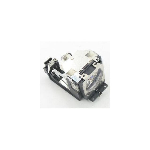 Sanyo Replacement Lamp Module for PLC-XU101/PLC-XU111 Projectors projectielamp 265 W UHP
