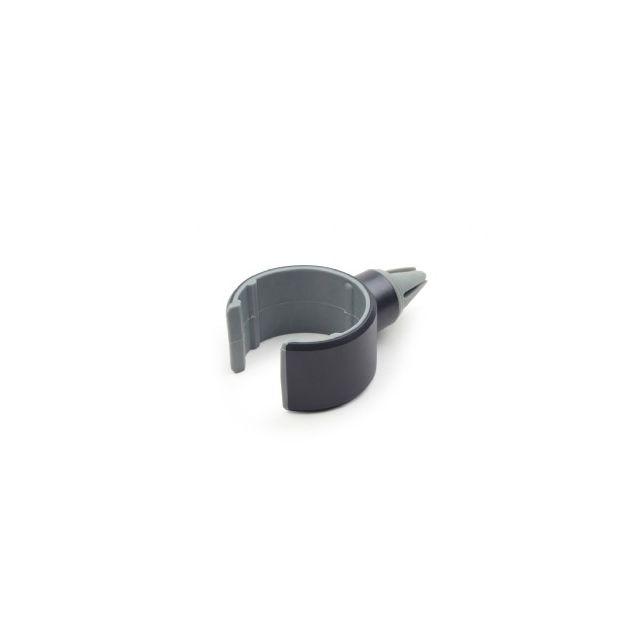 Gembird TA-CHAV-03 houder Passieve houder Mobiele telefoon/Smartphone Zwart
