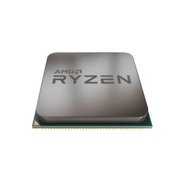 AMD Ryzen 7 3800X processor 3,9 GHz 32 MB L3