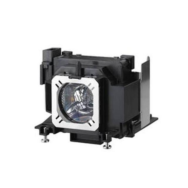 Panasonic ET-LAL100 projectielamp