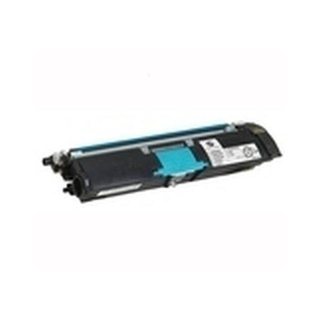 Konica Minolta A00W332 toner cartridge Origineel Cyaan