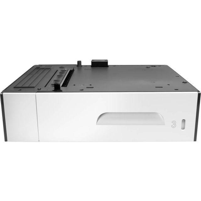 HP PageWide Enterprise papierlade voor 500 vel