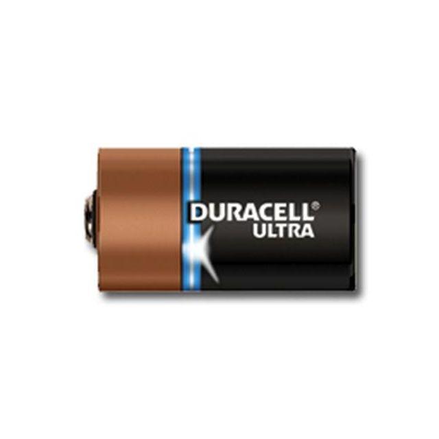 Duracell DUR030480 household battery CR2 Lithium-Ion