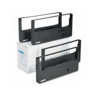 TallyGenicom 60426 printerlint