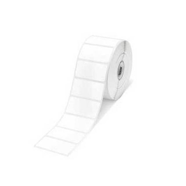 Brother RDS05E1 thermal papier