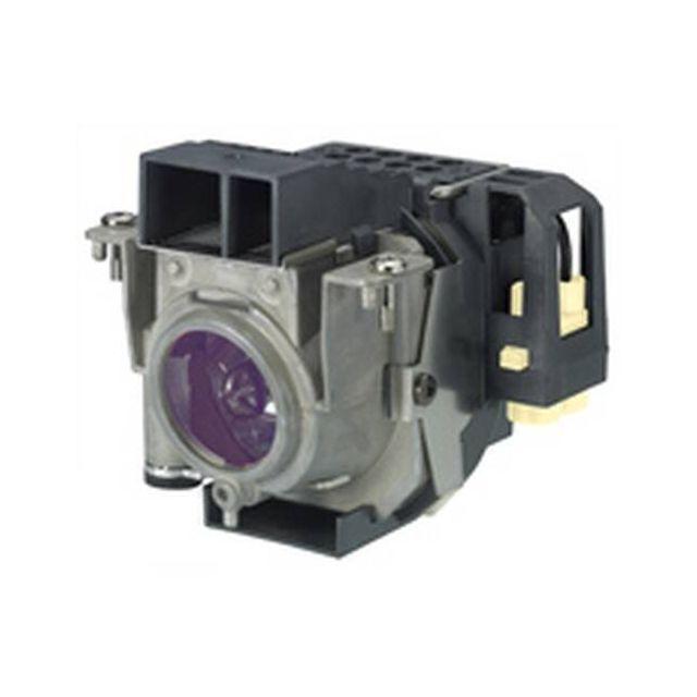 NEC NP02LP projectielamp 200 W NSH