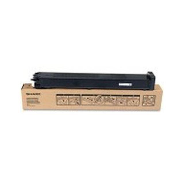 Sharp MX-2310U toner cartridge 1 stuk(s) Origineel Zwart