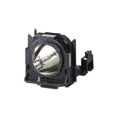 Panasonic ET-LAD60A projectielamp 300 W UHM