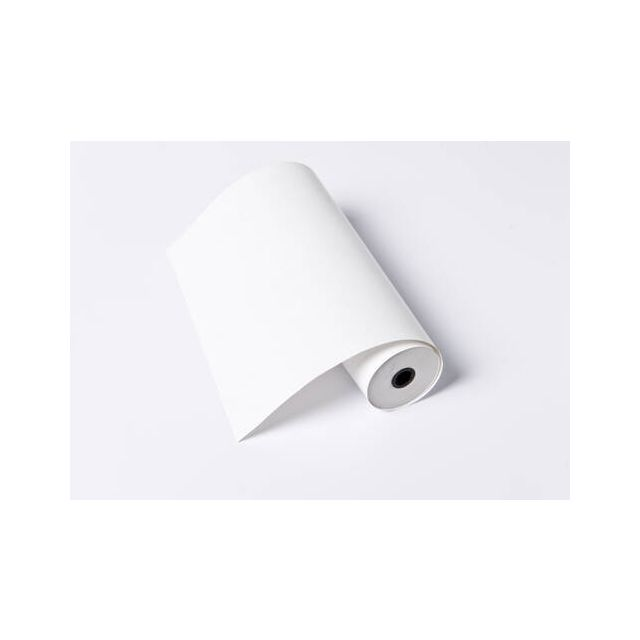 Brother PA-R-411 THERMOPAPER ROLL A4