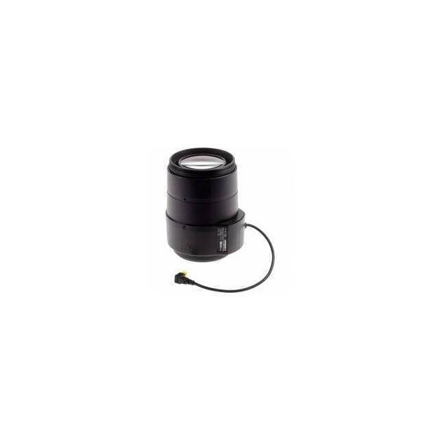 Lens I-CS 9-50 MM F1.5 8MP
