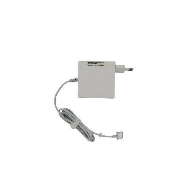 CoreParts MBXAP-AC0001 power adapter/inverter Binnen 45 W Wit