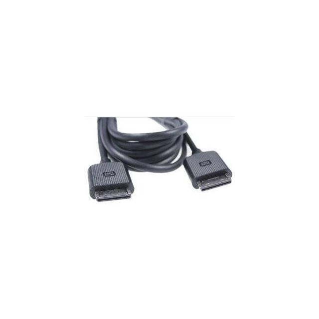 Samsung One Connect Mini kabel. 2 m KS7000~KS9000 voor BN91-17814A. BN91-17868A