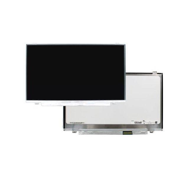 14.0 inch LCD Scherm 1366x768 glans 40Pin N140BGE-L43 REV. C2