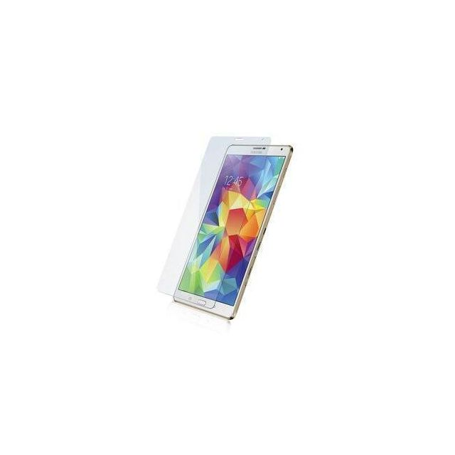 Tempered Glass Screenprotector for Galaxy Tab S 8.4 voor Samsung Galaxy Tab S 8.4