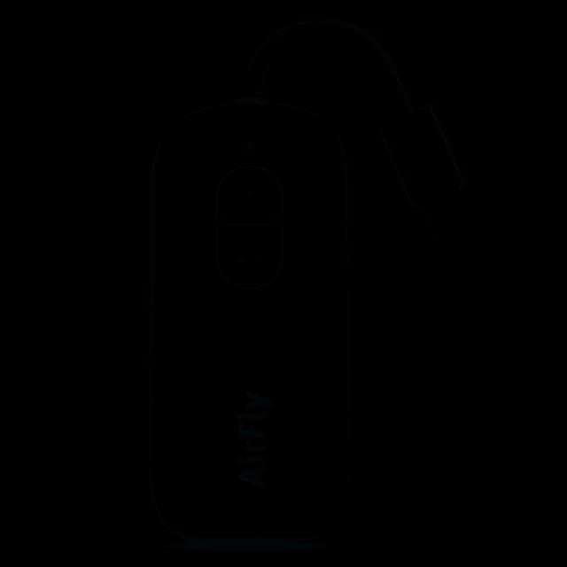 TWELVESOUTH Airfly USB-C