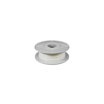 Verbatim PRIMALLOY Thermoplastische elastomeer (TPE) Wit 500 g