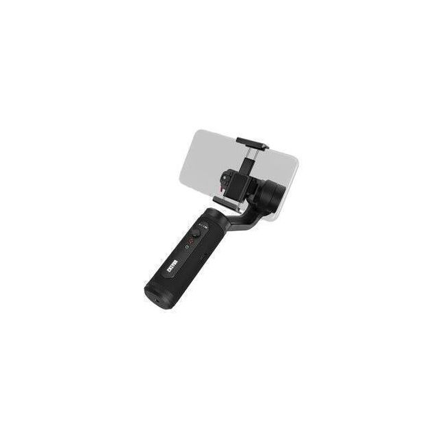 Zhiyun Tech Smooth-Q2 Stabilisator voor smartphonecamera Zwart