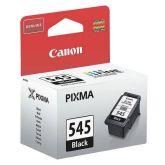 Canon PG-545 inktcartridge 1 stuk(s) Origineel Zwart