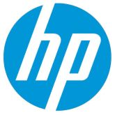 HP Smart Tank 7306 All-in-One 28B76A#BHC