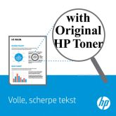 HP 508X originele high-capacity magenta LaserJet tonercartridge