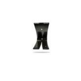 Logitech Group Montageplaat 993-001140