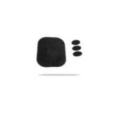 Logitech Group 993-001141