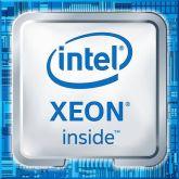 Intel Xeon W-2123 processor 3,6 GHz 8,25 MB Box