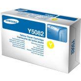 Samsung CLT-Y5082S gele tonercartridge