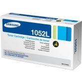 Samsung MLT-D1052L zwarte hogerendementstonercartridge