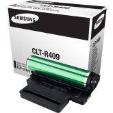 Samsung CLT-R409 1 stuk(s) SU414A