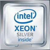 Lenovo 4XG7A37936 processor 2,1 GHz 11 MB Smart Cache