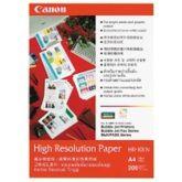 Canon HR101N PAPER A4 papier voor inkjetprinter
