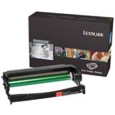 Lexmark E250, E35X, E450 30K Photoconductor Kit 30000 pagina's