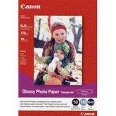 Canon GP-501 pak fotopapier Glans