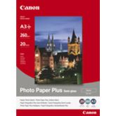 Canon SG-201 Photo Paper Plus A3+ pak fotopapier