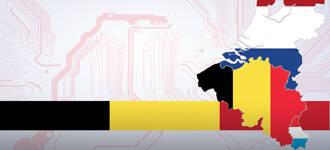 Levering Benelux