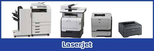 Laserjet
